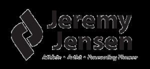 Jeremy Jensen Portfolio